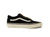 VANS UA OLD SKOOL 36 DX VNZ