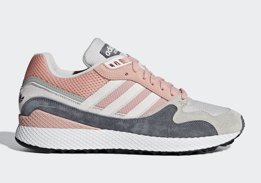 ADIDAS WOMENS ULTRA TECH