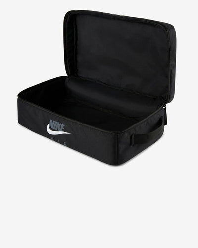 Nike Shoebox Bag xld