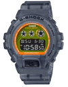 G-SHOCK Digital DW6900LS-1 Men's Watch xld