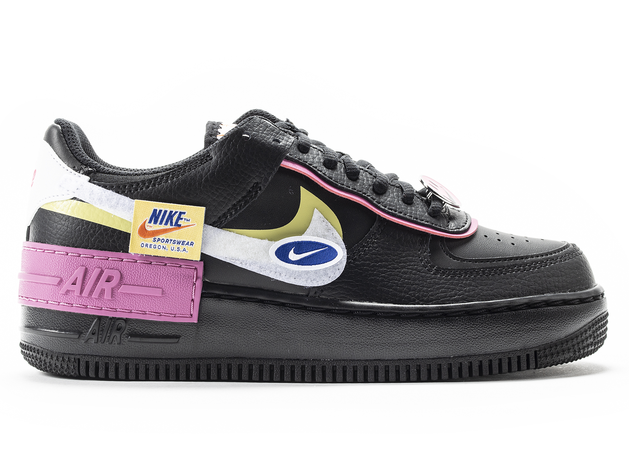 Nike Women's NSW AF1 Shadow XLD