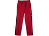 Ovadia and Sons Ball Track Pants in Red