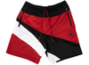 Jordan Jumpman Wave Shorts XLD