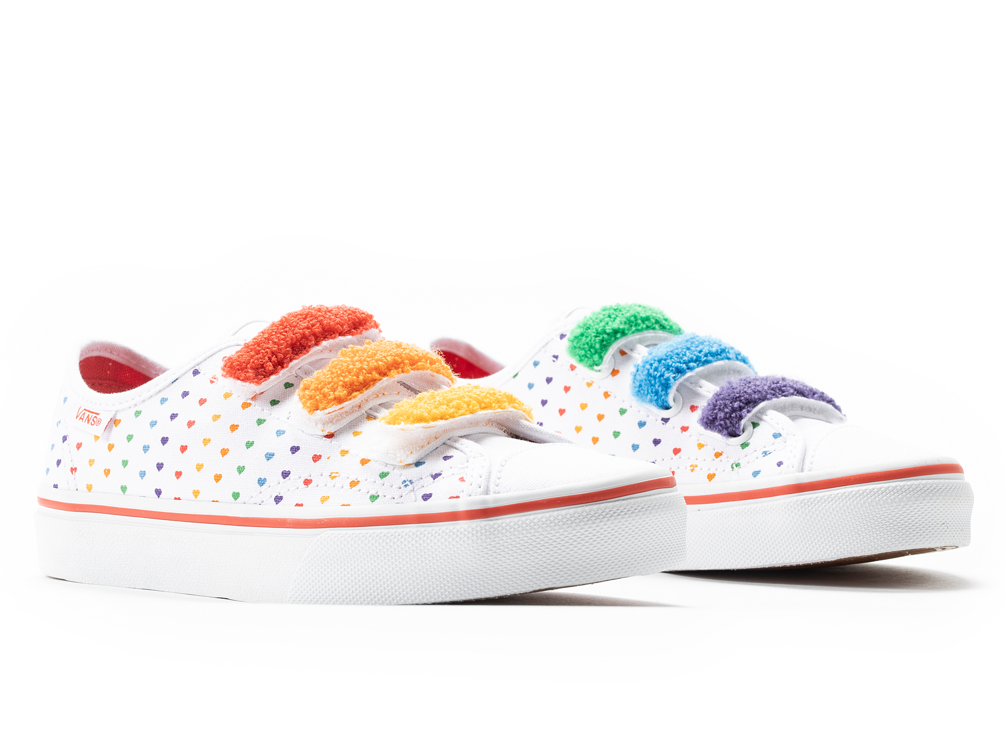 Vans UY Style 23 V - Oneness Boutique