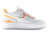 Nike Women's Air Force 1 Shadow xld