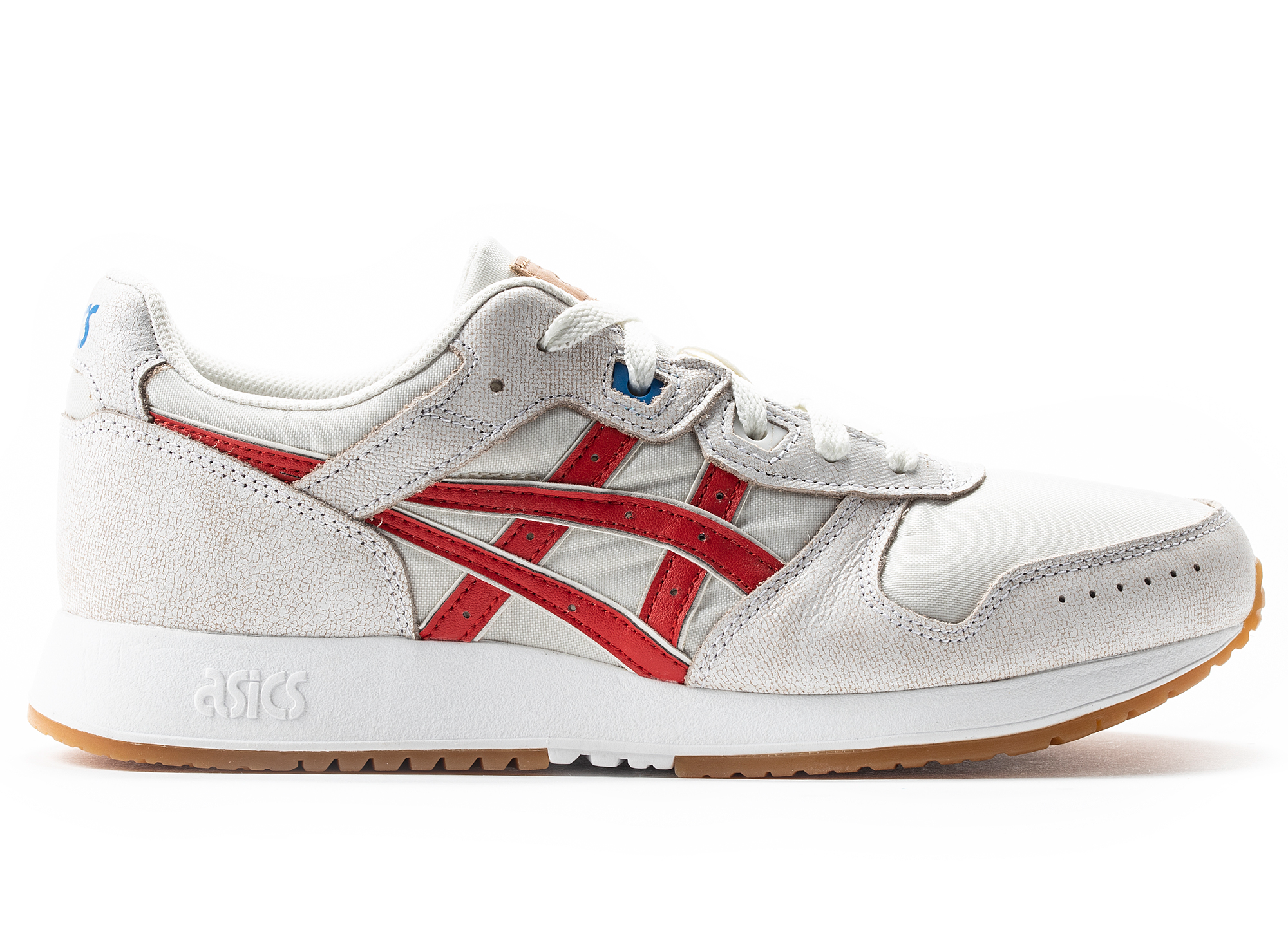Asics Lyte Classic - Oneness Boutique