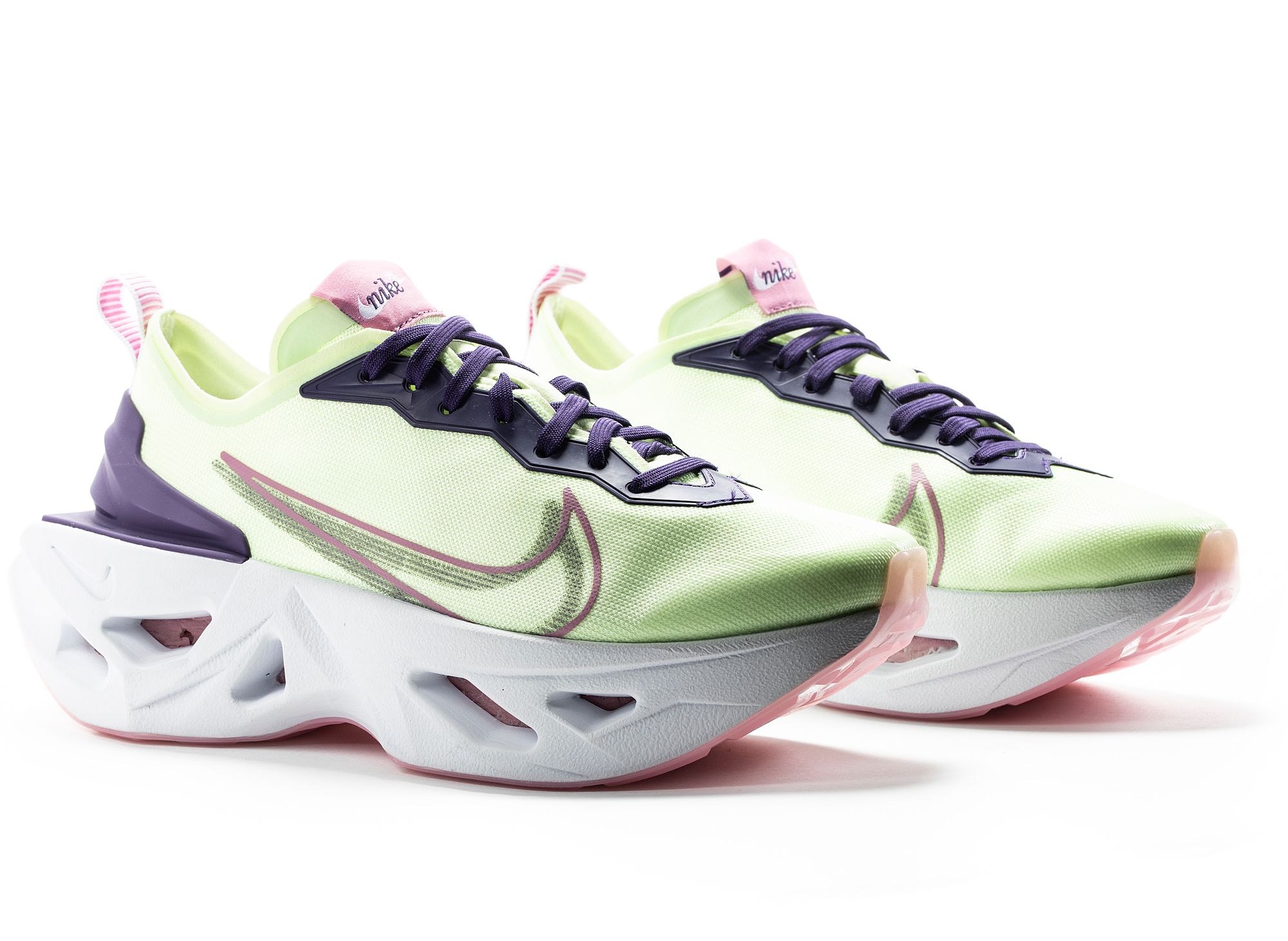 Women's Nike Zoom X Vista Grind Oneness Boutique