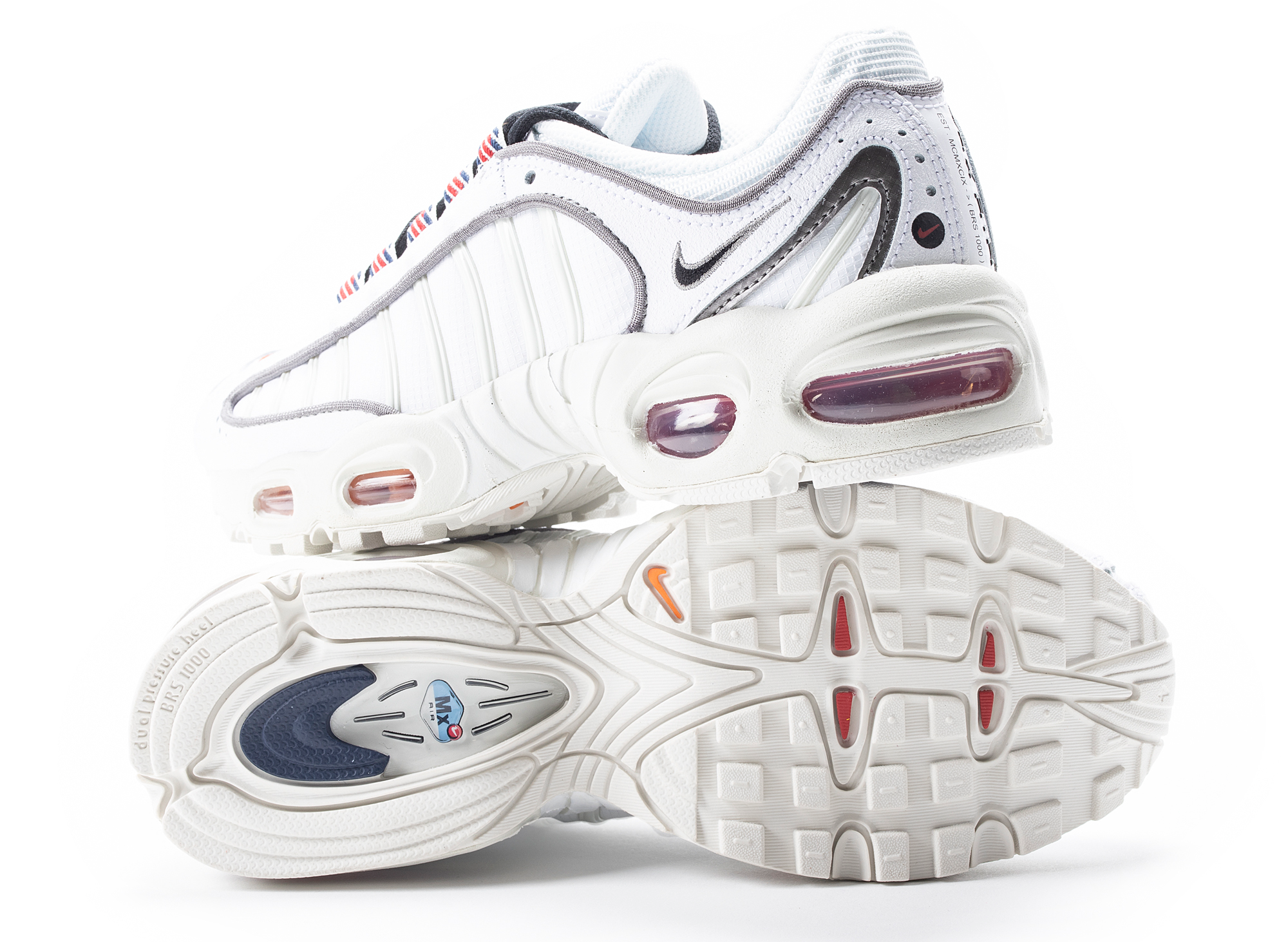 nike air max tailwind iv se brs 1000