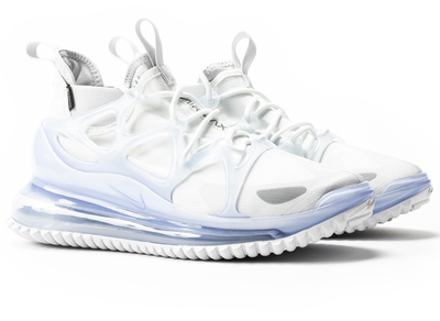 Nike Air Max 720 Horizon Oneness Boutique