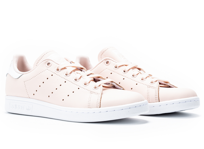Women's Adidas Stan Smith
