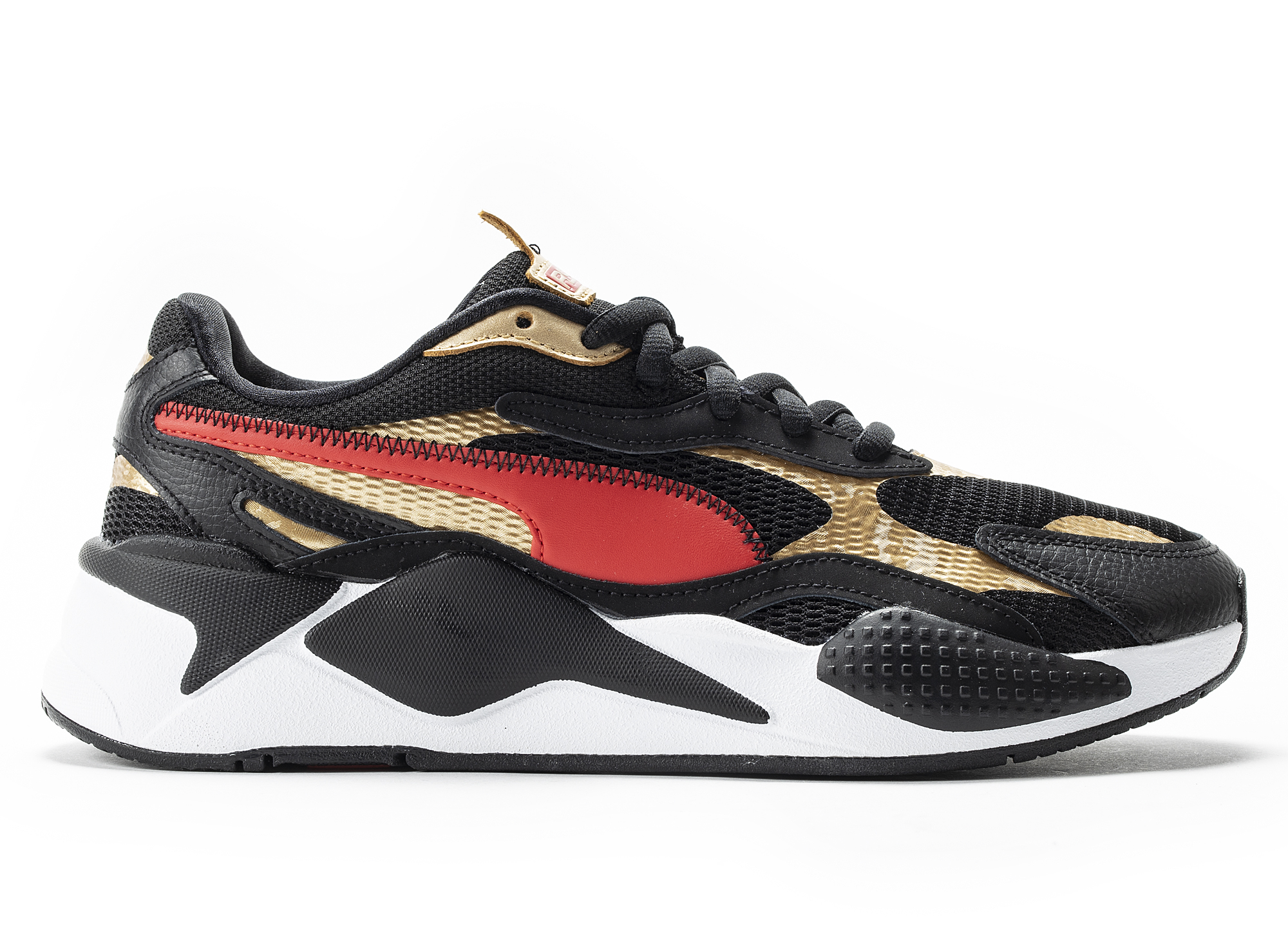 Men's Puma RS-X 'Chinese New Year'