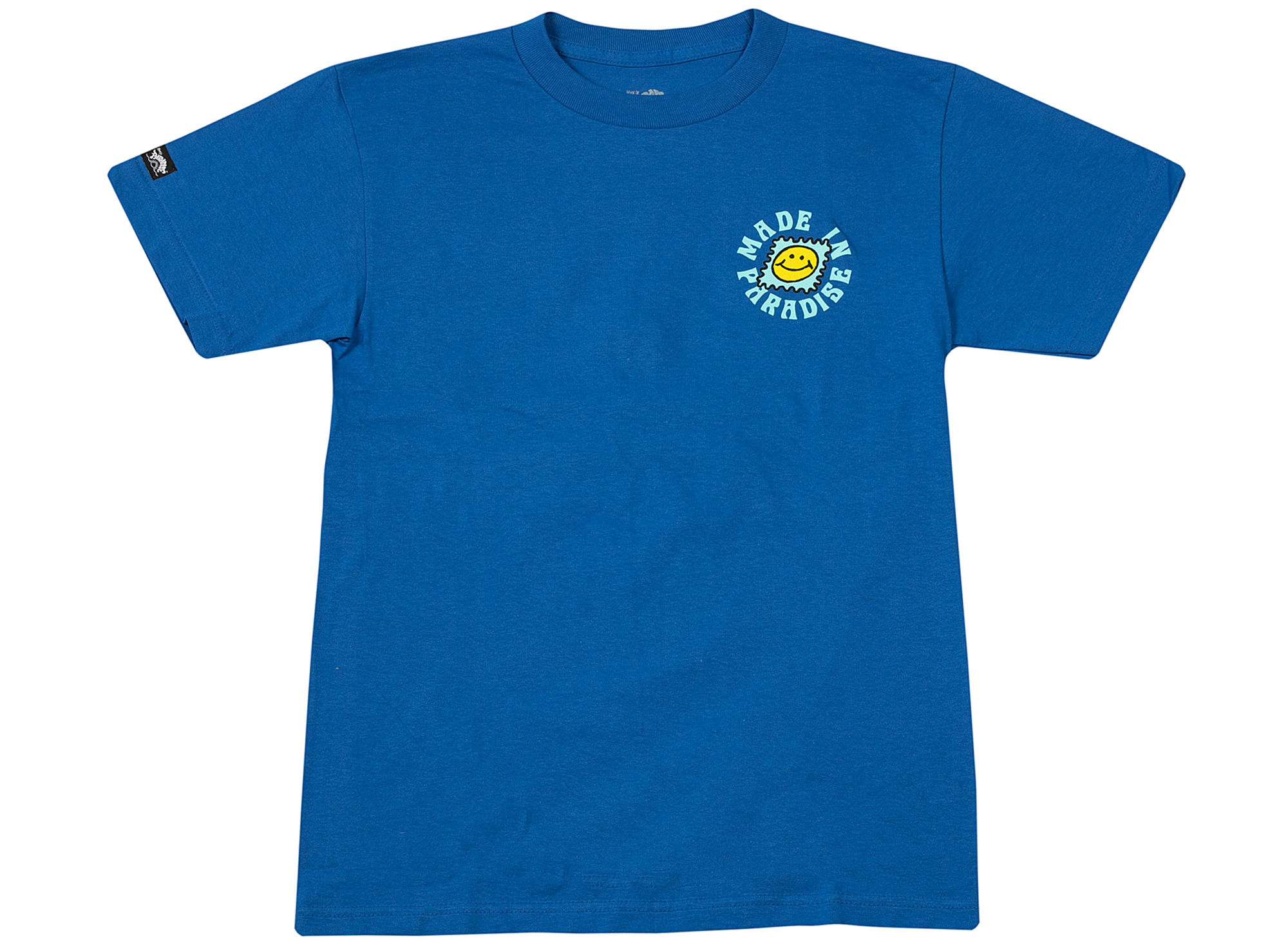 Made in Paradise Taste the Sunshine Tee