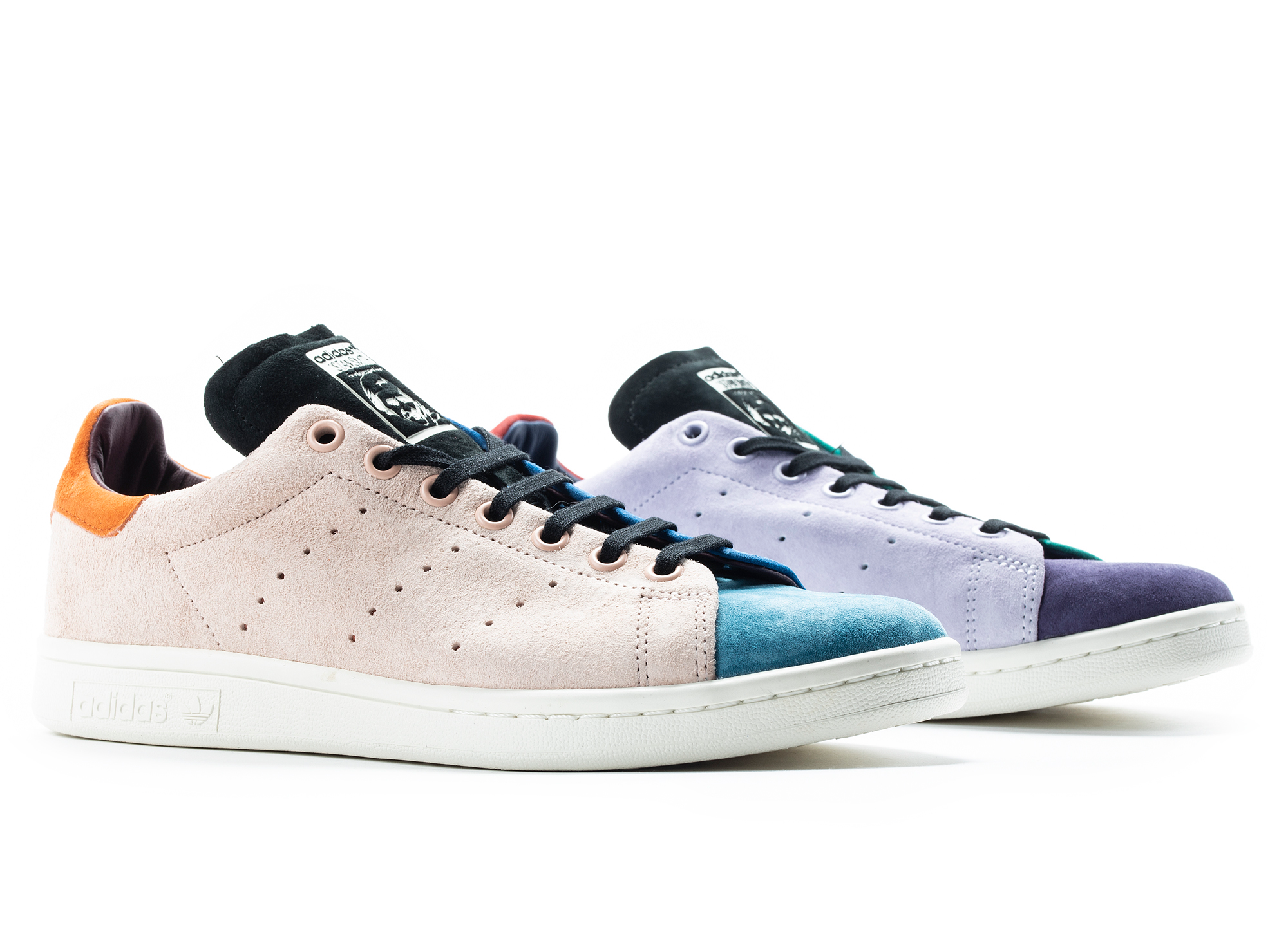 adidas stan smith recon