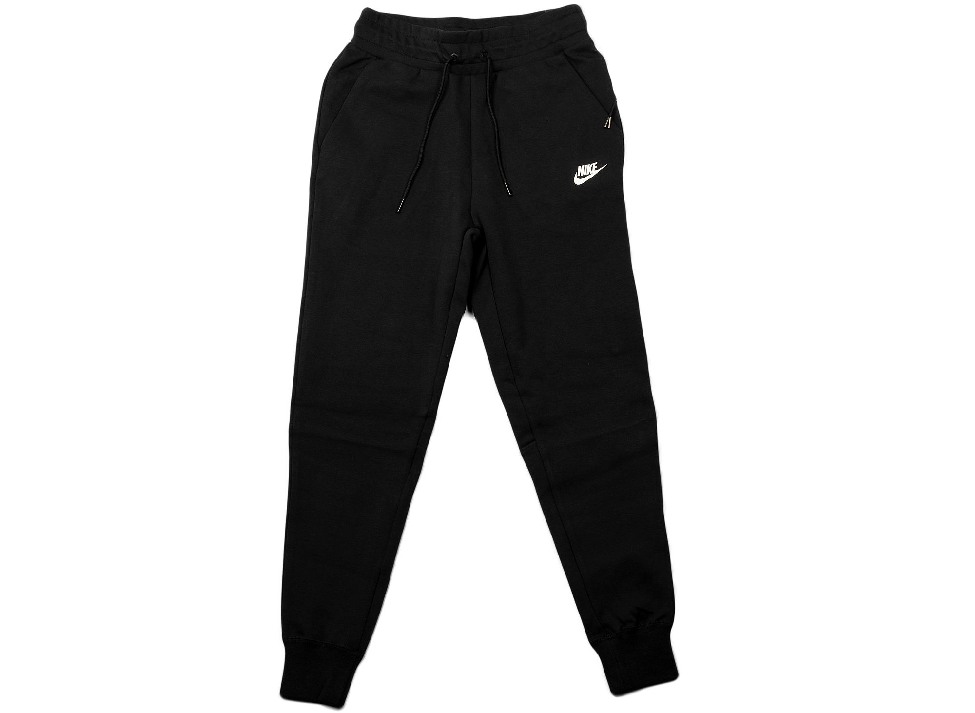 Nike Joggers Black Womens Shop Clothing Shoes Online