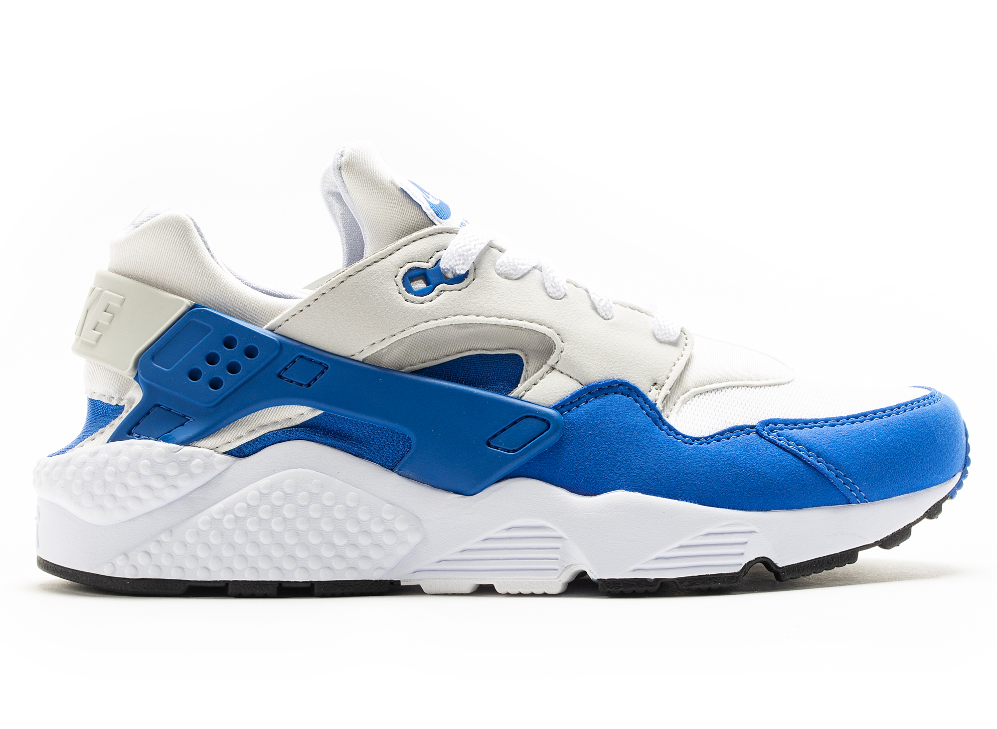 Nike Air Huarache Run DNA Ch. 1