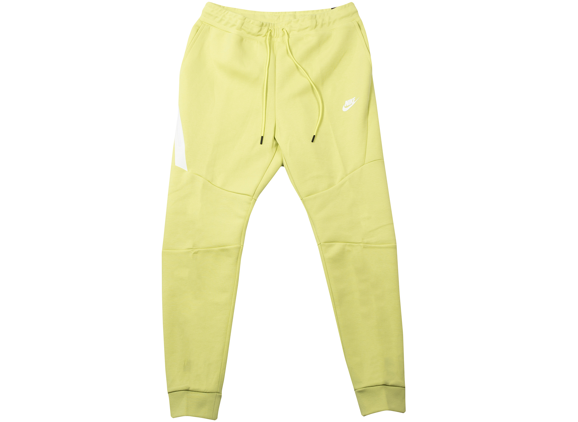 Men's Nike Sportswear Tech Fleece Pants