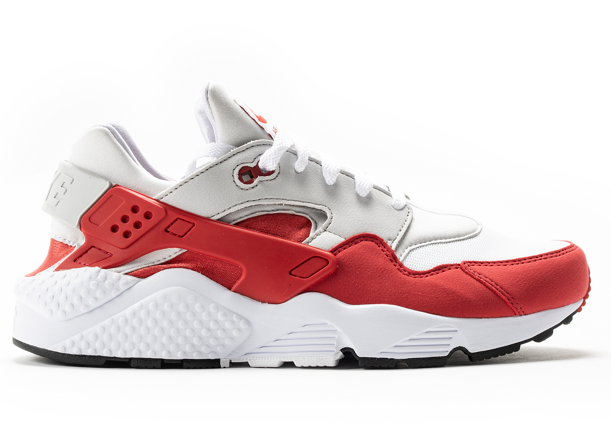 Nike Air Huarache Run DNA CH. 1 XLD
