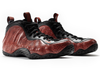 Nike Air Foamposite One 'Lava'