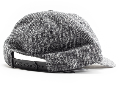 Stampd Heather Knit Sport Cap XLD