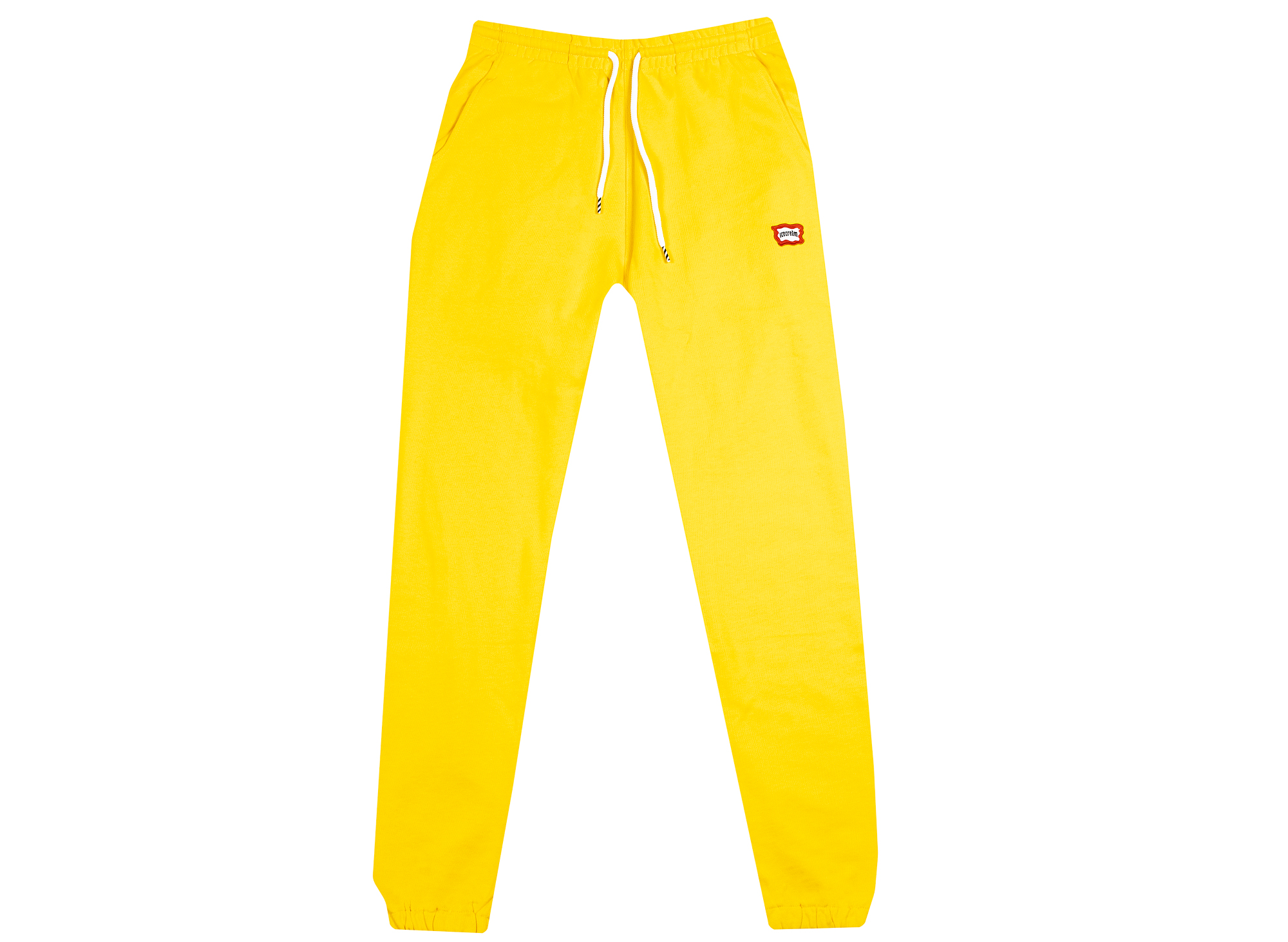 Ice Cream Ripstik Sweatpants