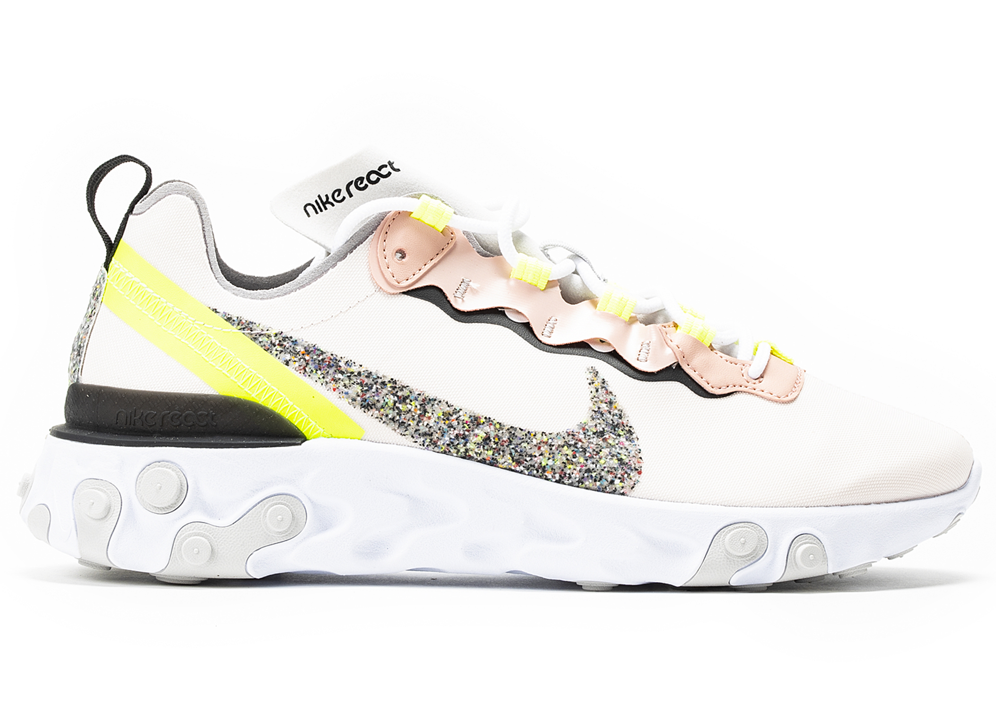 Women's Nike React Element 55 Premium