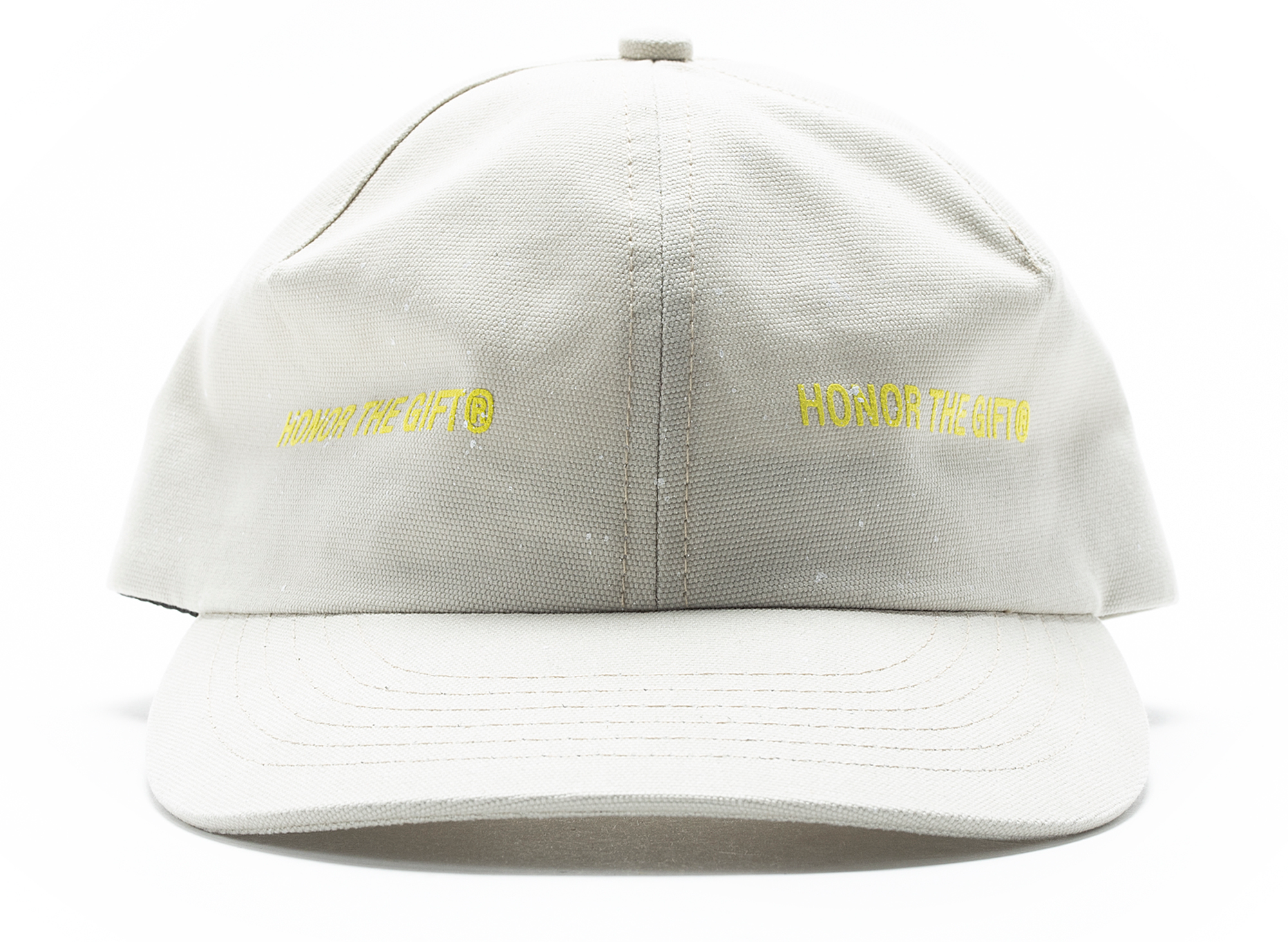 Honor the Gift Fall 2019 Hat