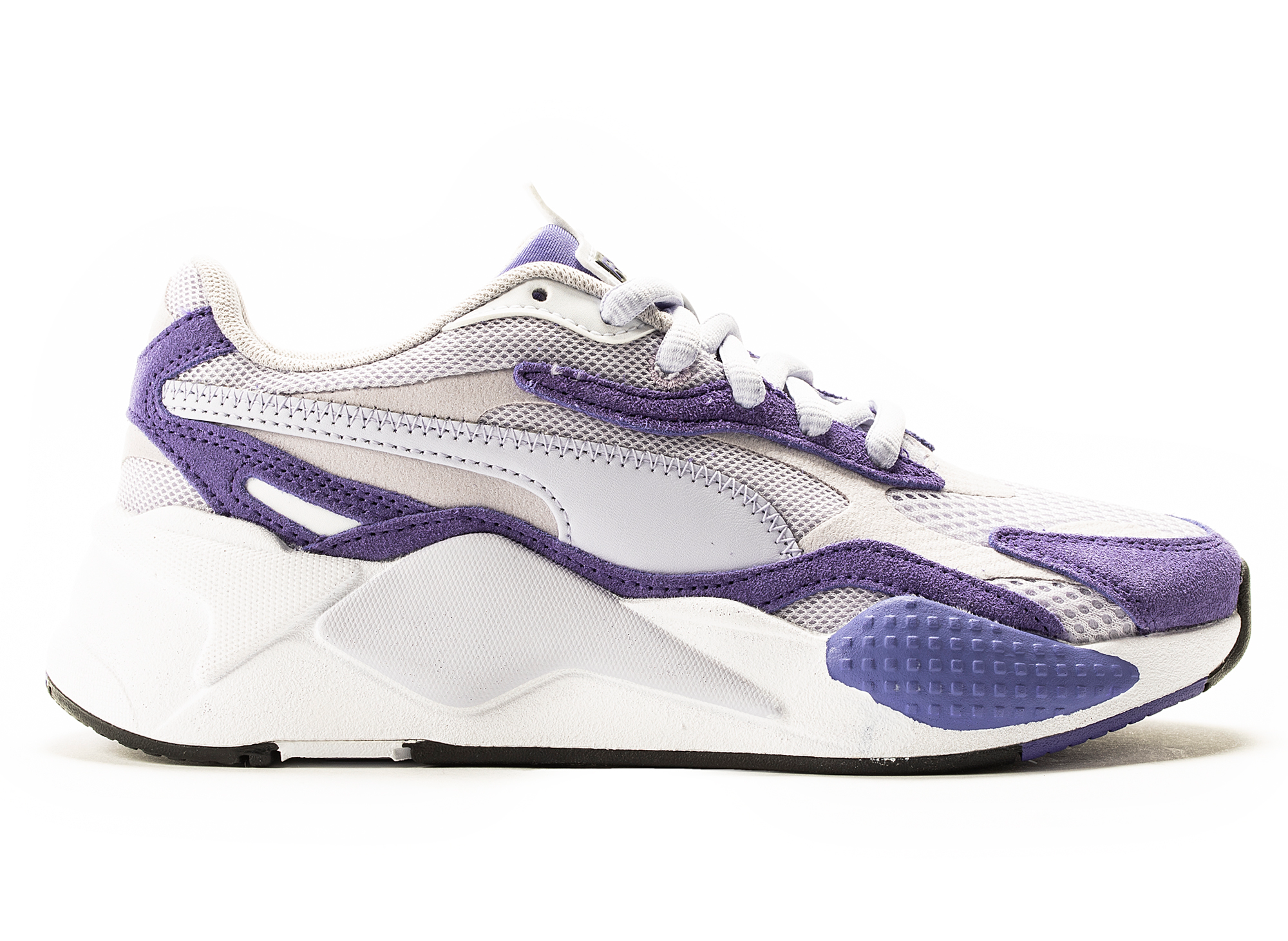 Puma RS-X3 Super Women's Sneaker