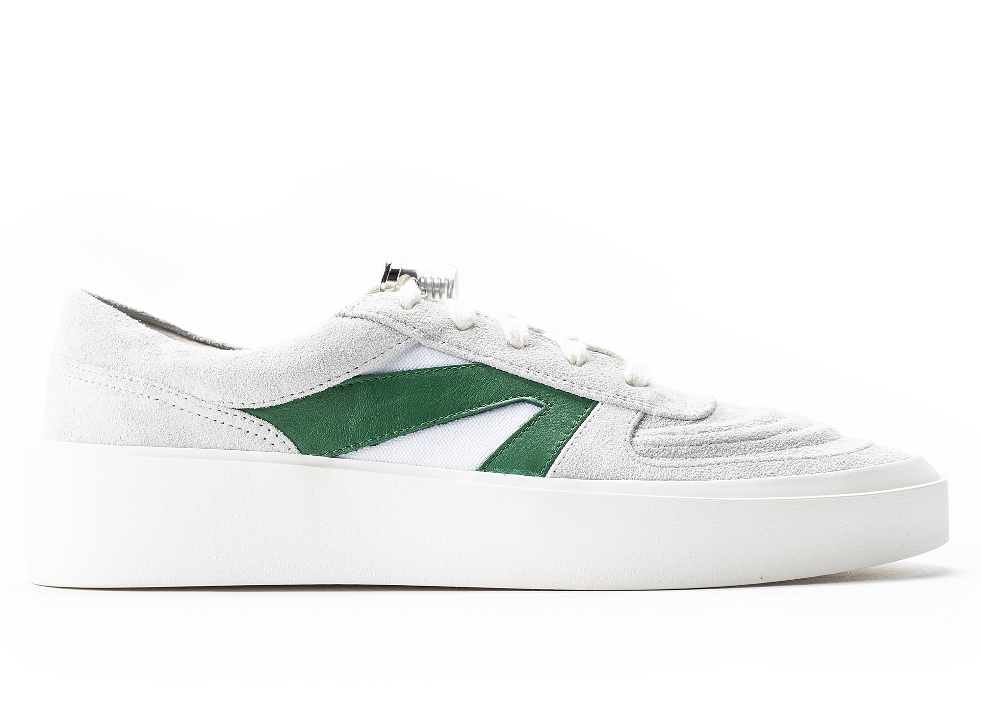 Fear of God Strapless Skate Low Sneakers