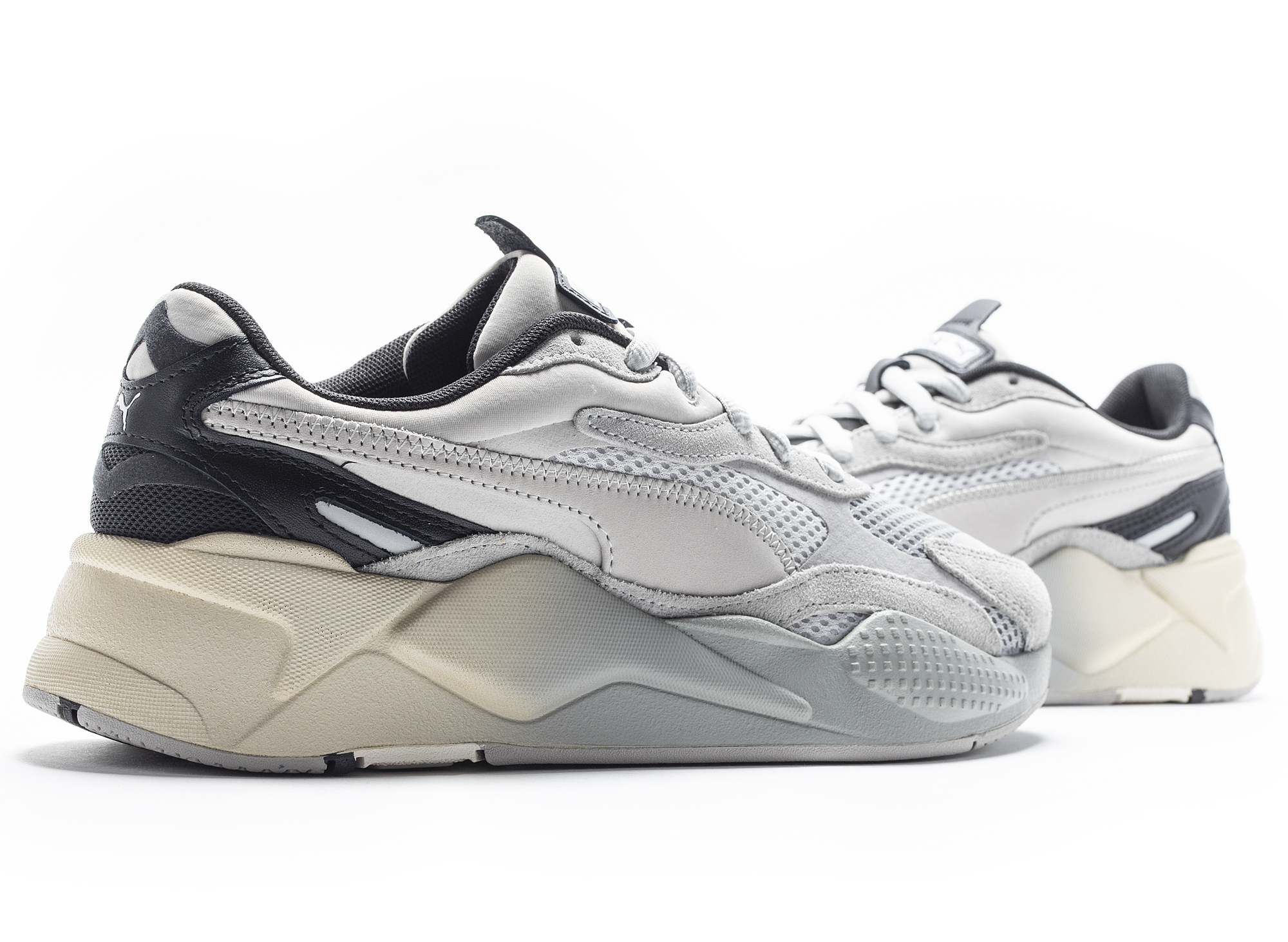 Puma RS-X3 MOVE Sneaker - Oneness Boutique