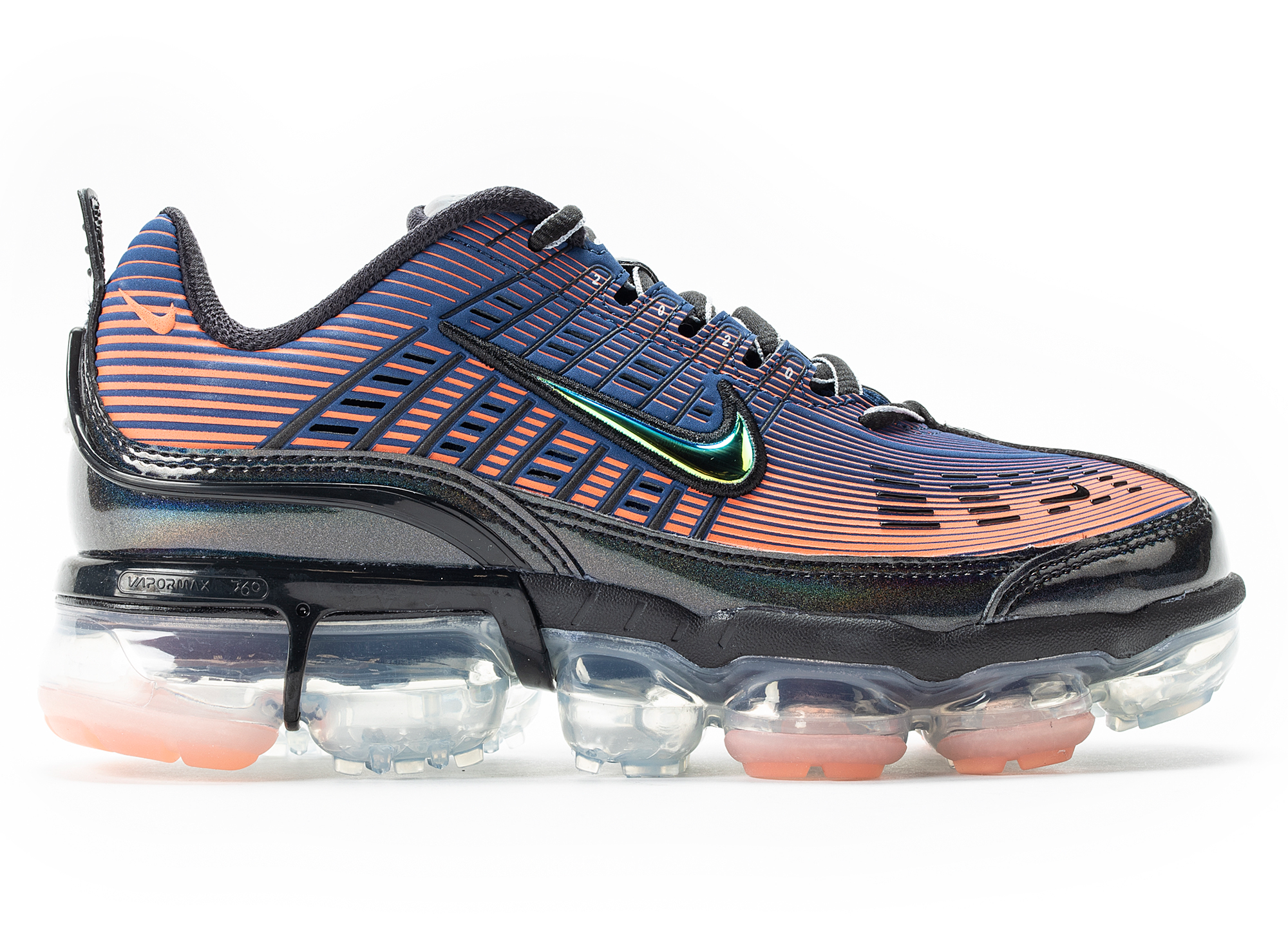 Women's Nike Air Vapormax 360 'Blue Void'