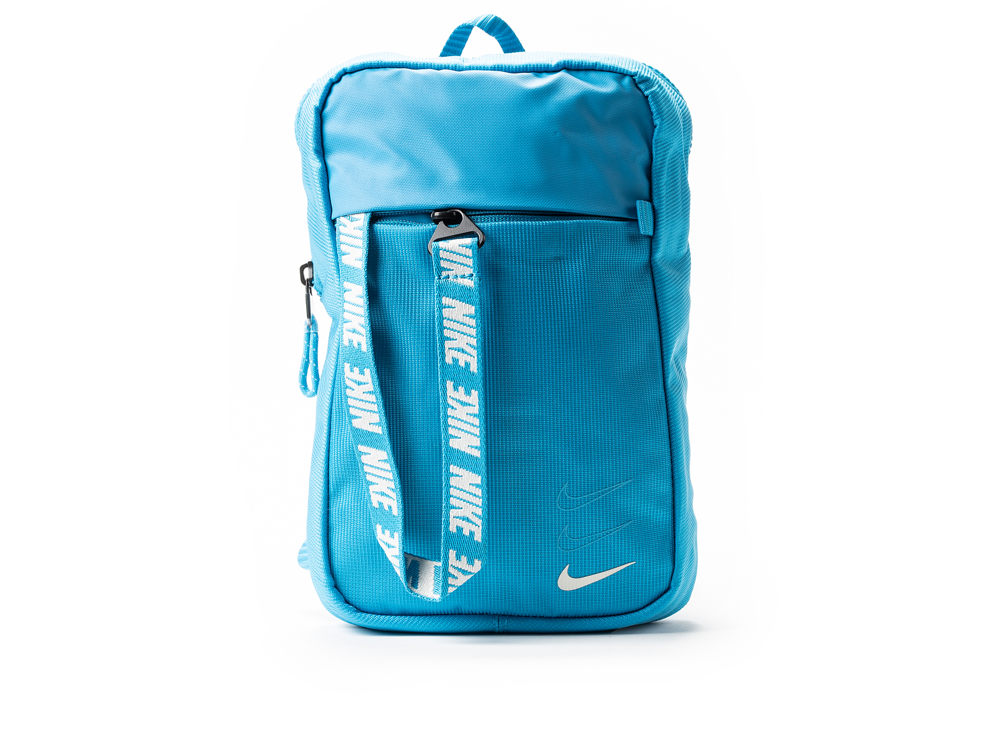 Nike Sportswear Essentials Side Bag