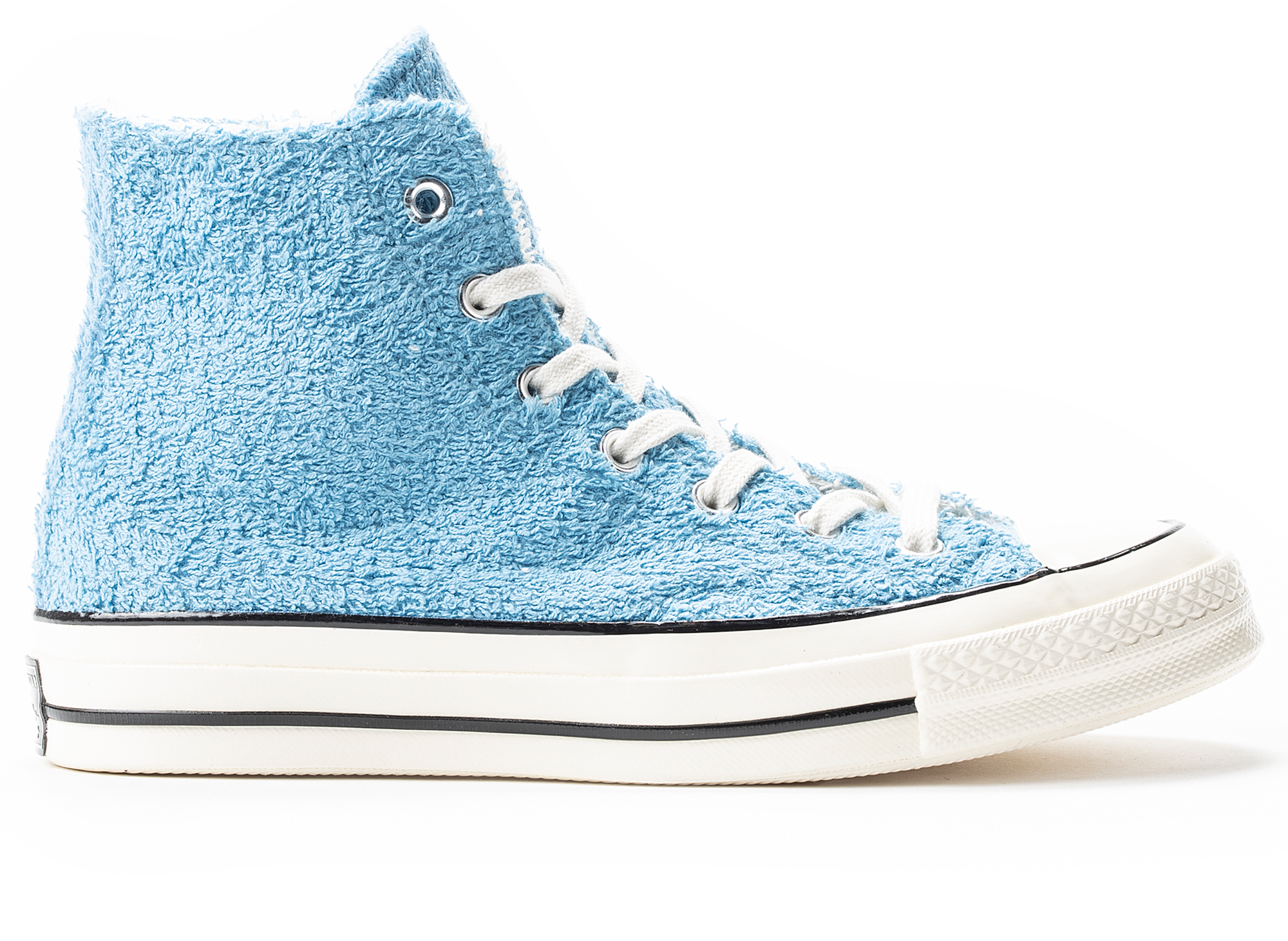 Converse Chuck Taylor All Star High 'Fuzzy Bunny'