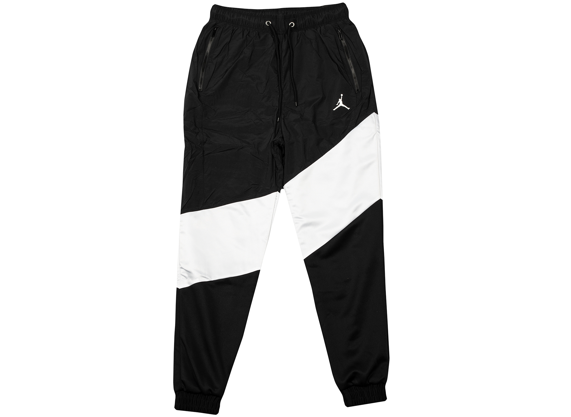Jordan Wings Diamond Men's Trousers