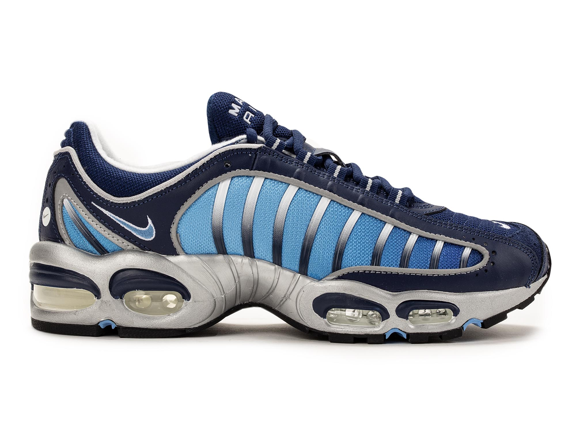 Nike Air Max Tailwind IV 'Blue Void'