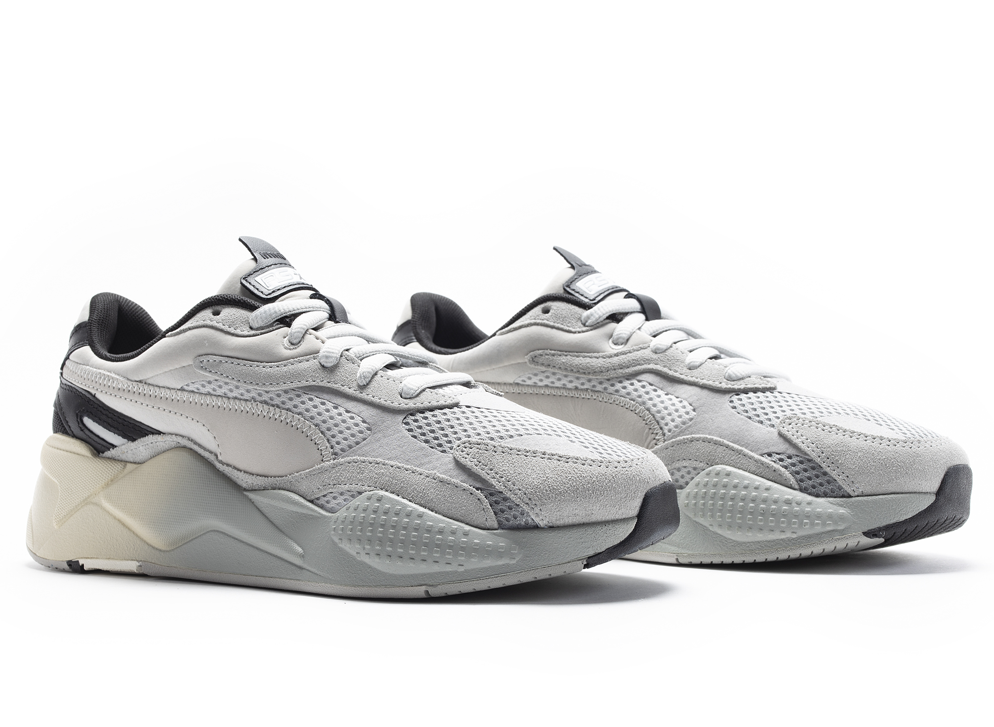 Puma RS X3 MOVE Sneaker XLD Oneness Boutique