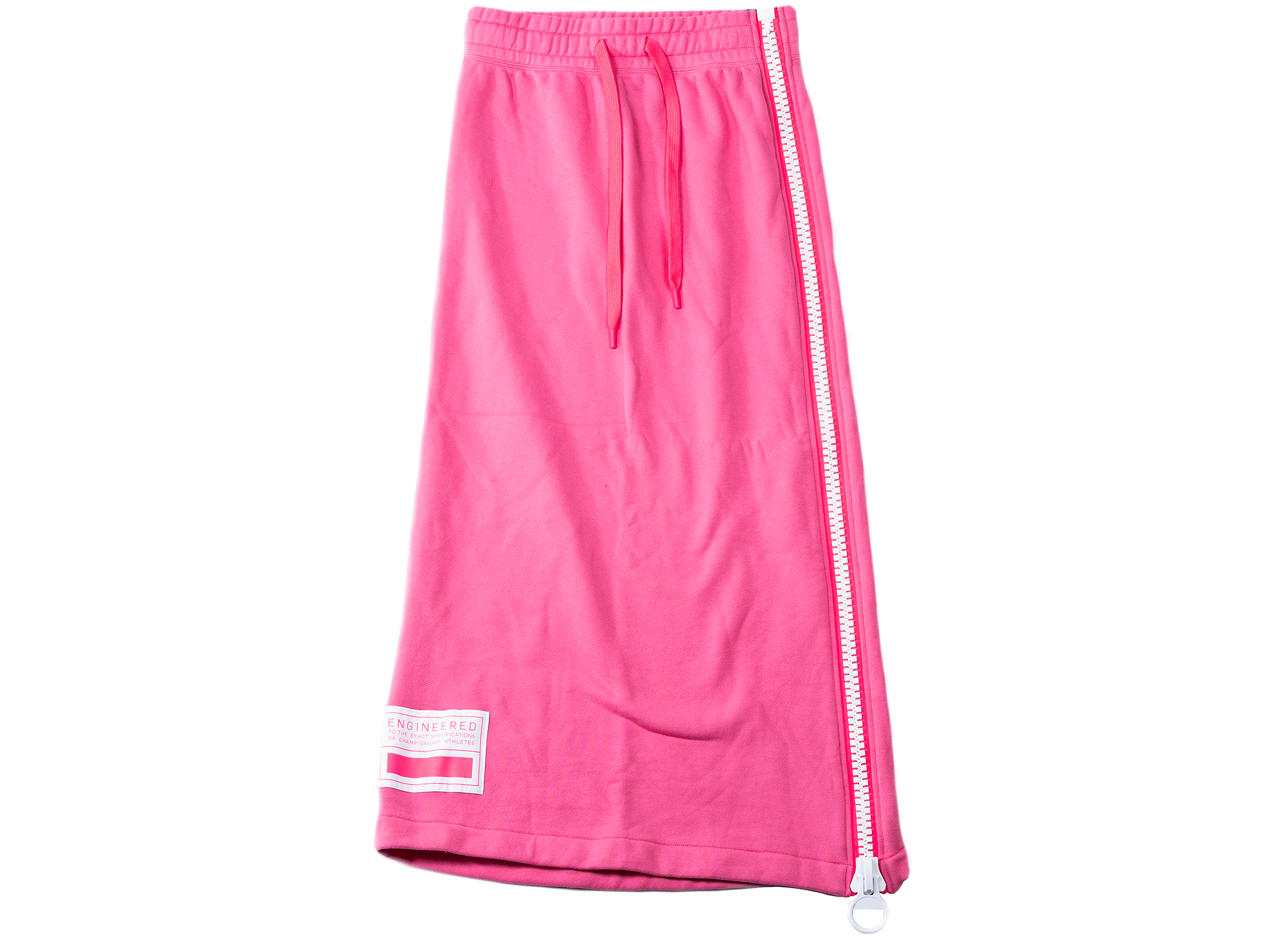 Women's Nike Sportswear NSW Women's Fleece Skirt