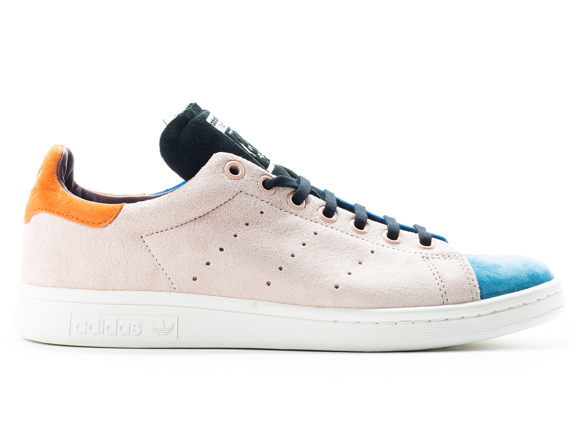 adidas Stan Smith Recon XLD