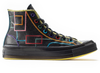 Converse Chuck 70 Hi 'Chinese New Year'