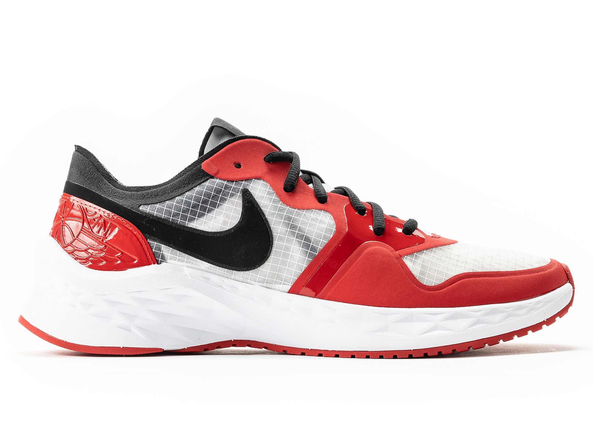 Jordan Air Zoom 85 Runner XLD