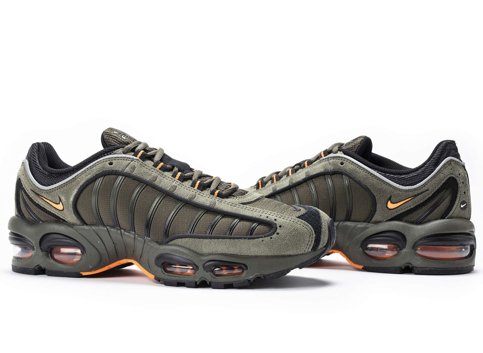 Nike Air Max Tailwind IV SE Oneness Boutique