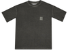 Oakley by Samuel Ross Patch S/S Tee
