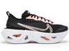 Women's Nike Zoom X Vista Grind 'Bleached Coral'