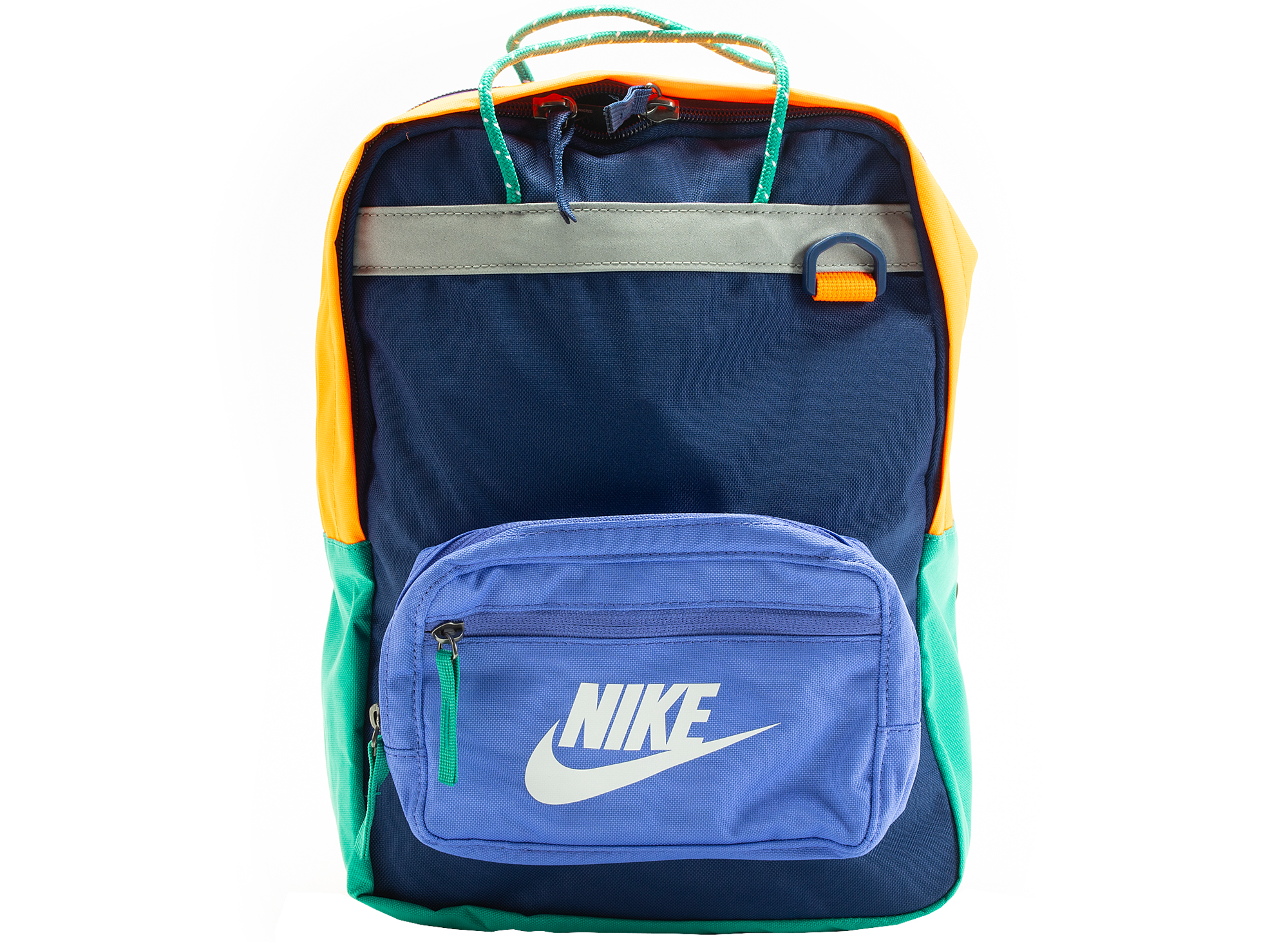 Nike Kid's Tanjun Backpack