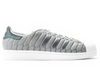 Adidas Superstar Reflective Xeno