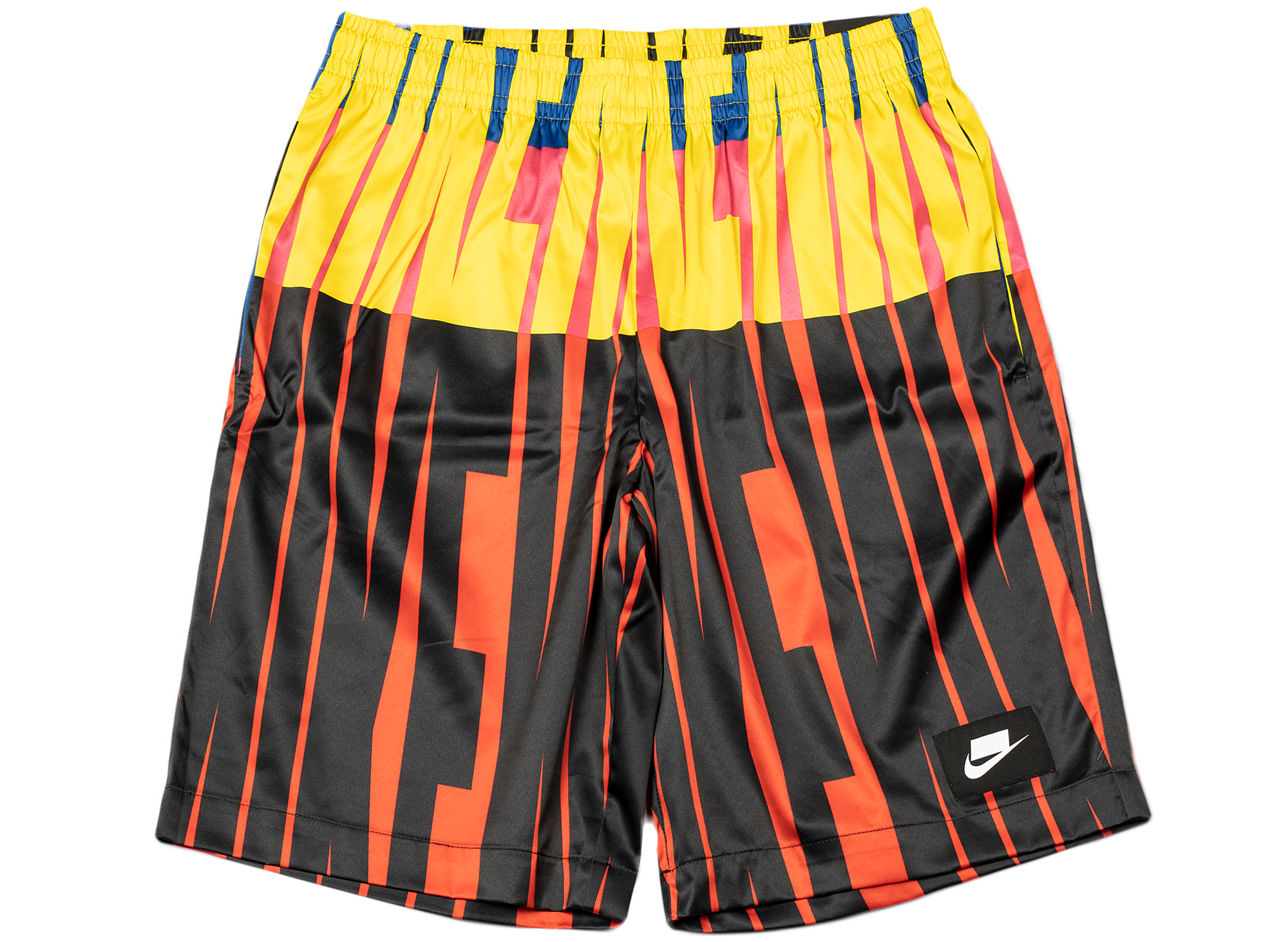 Women's Nike Sportswear NSW Shorts