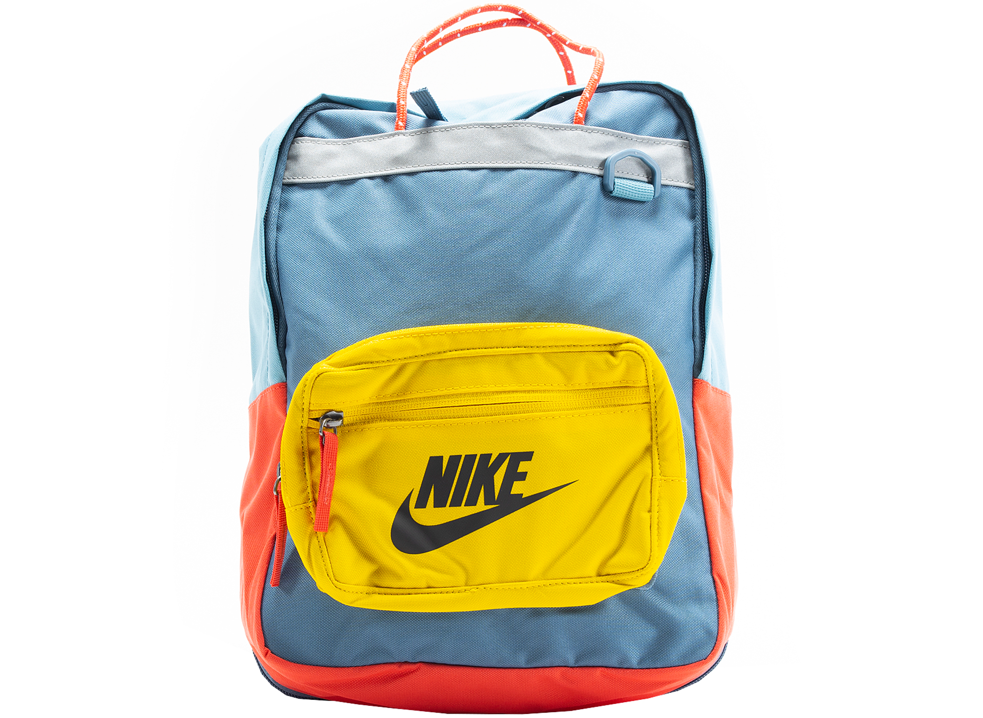 Tanjun Backpack - Oneness Boutique