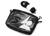 Oakley by Samuel Ross Sling Bag