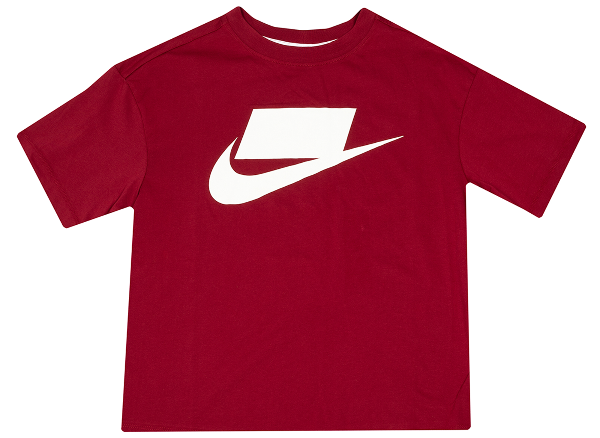 Women's Nike Sportswear NSW Shirt