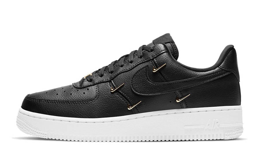 Women's Nike Air Force 1 '07 LX xld