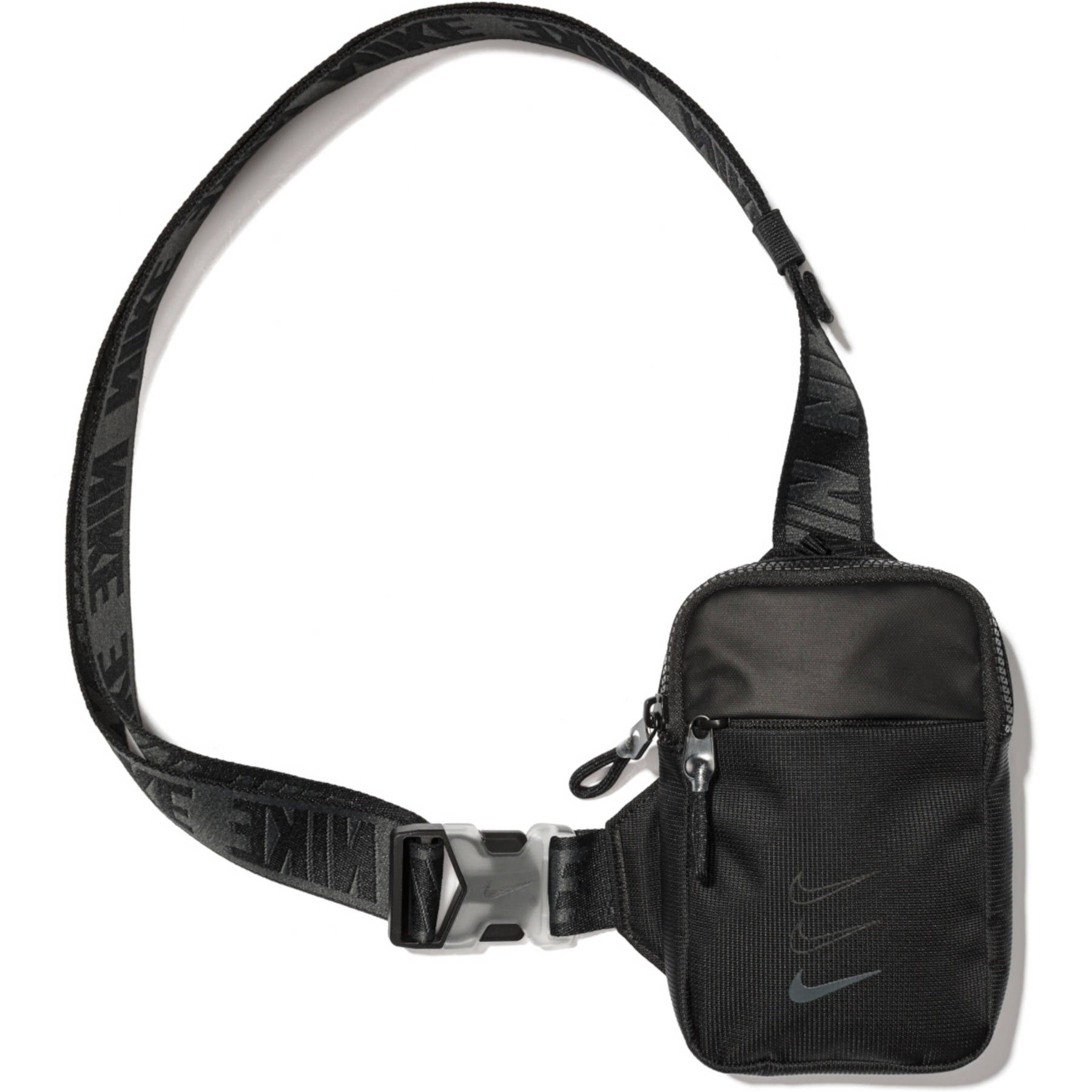 Nike Sportswear Essentials Hip Pack xld